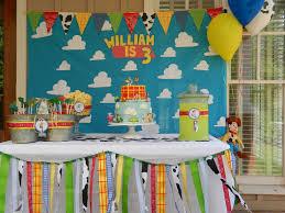 first apartment decorating ideas popsugar home birthday
