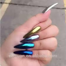 wholesale salon nail perfect online buy best salon nail perfect