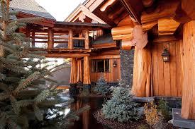 pioneer log homes u0026 log cabins the timber kings
