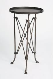 small round accent table small outdoor accent tables top small round accent table metal all