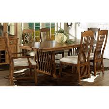 craftsman dining room craftsman dining room table chair morris sign by schroeder lumberj