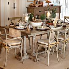 Dining Room Chairs  Stools Williams Sonoma - Dining room stools
