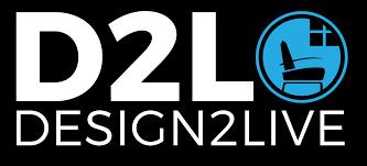 wedesign2live making design easy