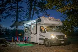 lexus of thousand oaks construction moorpark ca rv for rent camper rentals outdoorsy