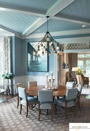 Dining Room Ceiling Designs Best 25 Ceiling Treatments Ideas On Pinterest Ceiling Diy