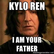 Star Wars Funny Memes - lol star wars episode vii the force awakens know your meme