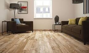 living room tile designs adorable wood look tiles review on floor and wall design homesfeed