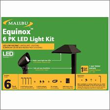 malibu low voltage lighting kits 20 lovely malibu low voltage lighting best home template
