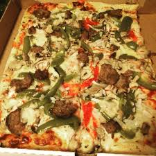 leone u0027s sub u0026 pizza order food online 41 photos u0026 212 reviews