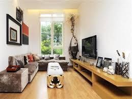 Wohnzimmer Einrichten Tips Wohnzimmer Lang Schmal Wohnzimmer Einrichten Tipps Fur Lange
