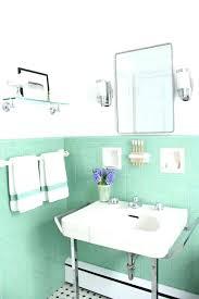 Mint Bathroom Decor Mint Green Bathroom Decor Best Bathrooms Ideas