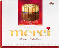 where to buy merci chocolates merci box of chocolates european chocolates assortment