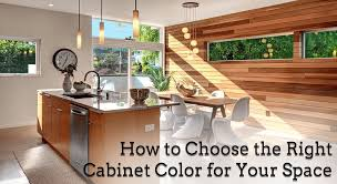 choose the right cabinet color knotty alder cabinets blog