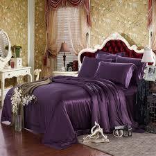 Silk Crib Bedding Set 25 Momme Silk Toddler Crib Bedding Sets Panda Silk