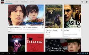 free movies 7 5 5 download apk for android aptoide