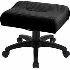 Legs For Armchairs Amazon Com Ergocentric Leg Rest Lr Footrests Office Products