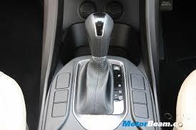 hyundai santa fe gearbox 2014 hyundai santa fe test drive review