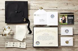 graduation packages jostens graduation announcements cloveranddot