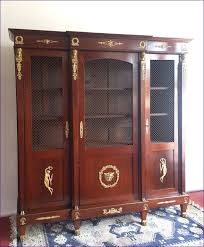 Wooden Armoire Wardrobe Bedroom French Antique Wardrobes Sale Wood Armoire For Sale