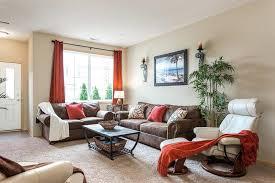 3 bedroom houses for rent in des moines iowa 3 bedroom houses for rent in des moines iowa apartments 3 bedroom