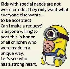 Gave Me Cancer Meme - this shit is giving me cancer minionhate