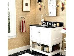 Pottery Barn Cabinets Bathroom Vanities Restoration Hardware