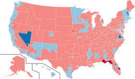 chambre des repr駸entants usa élections américaines de la chambre des représentants de 2016