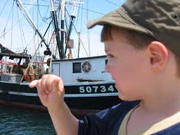 hansen sons the whydah museum in cape cod