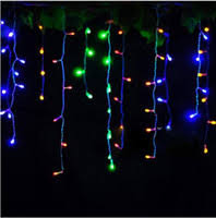 white icicle christmas lights white icicle christmas lights canada best selling white icicle
