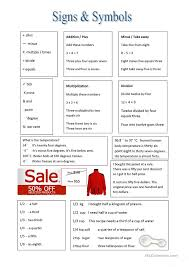 signs of safety worksheet vocabulary matching worksheet signs