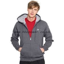 men u0027s hoodies clothes shop the latest brands u0026 styles of