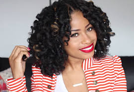 photos of crochet braids with marley hair styles crochet braids with marley hair guide