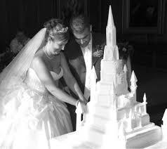 Wedding Cake Castle 104 Best Castle Cakes Images On Pinterest Biscuits Castle Cakes