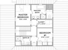 master bedroom furniture layout decor of master bedroom furniture layout pertaining to home