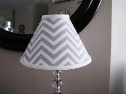 Baby Room Lighting Baby Nursery Lamp Shades Ideas