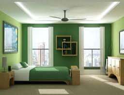 neon pink and green bedroomsoft lime paint color alternatux com