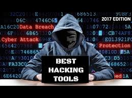best hacking tools of 2017 for windows linux and os x