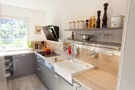 küche landhaus küche im landhausstil aus dem oberbergischen küchenhaus thiemann