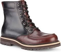 ugg boots australia mens ugg australia s noxon free shipping free returns casual