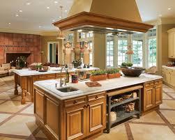 Great Kitchen Design Kitchen Design Trends For 2013