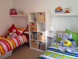 double beds for girls ideas awesome childrens bedroom ideas with double beds and