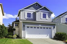 Decorative Garage Door Residential Garage Doors Colorado Co Garage Door Installation In