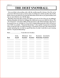 spreadsheet templates free free dave ramsey allocated spending plan excel spreadsheet free dave ramsey allocated spending plan excel spreadsheet templates