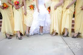 bridesmaid heels wedding wednesday bridesmaid dress ideas wedding