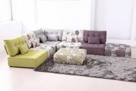 modular sofas for small spaces sectional sofas small modular sectional sofa modular sofas for