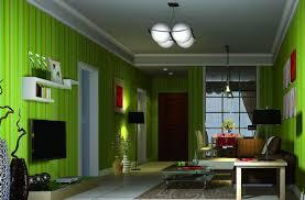 brilliant 20 green walls living room ideas decorating inspiration