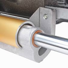 MK Linear Bearing for 101 Series Tile Saws Contractors Direct