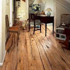 best wood flooring brands best engineered hardwood flooring
