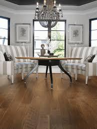 decor shaw hardwood flooring shaw hospitality shaw flooring