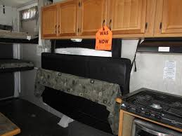 2009 eclipse stellar f x 28dbl travel trailer bakersfield ca